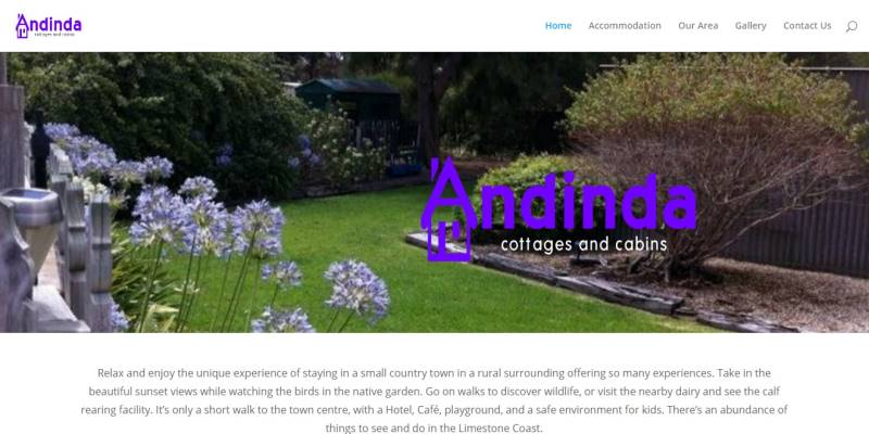 Andinda-Cottages-and-Cabins_gusto-marketing