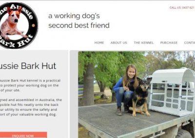 Aussie Bark Hut_gusto-marketing