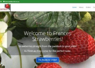 Frances-Strawberries_gusto-marketing