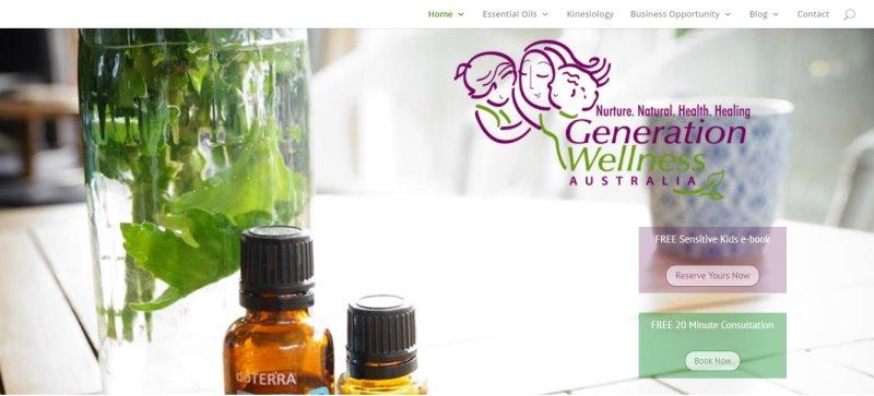 Genwell_Gusto-Marketing