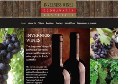 Inverness_gusto-marketing