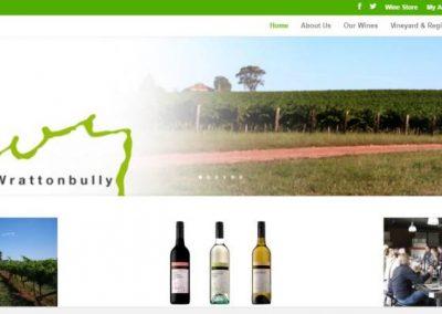 Pavy-Wines_gusto-marketing