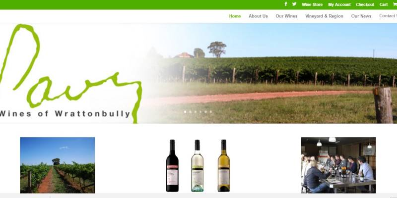 Pavy-Wines_gusto-marketing