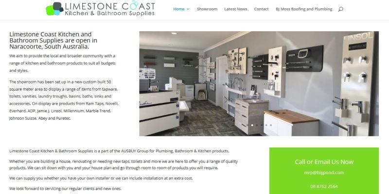 LC-kitchen-bathroom-supplies_gusto_marketing