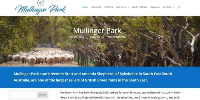 Mullinger_gusto_marketing