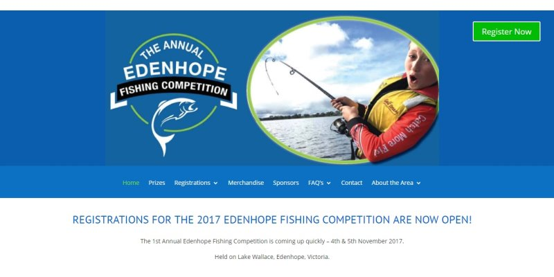 Edenhope-Fishing-Comp