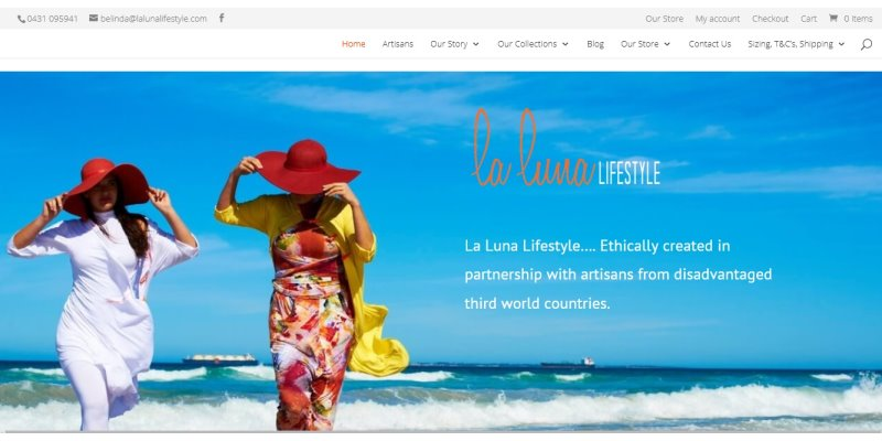 La-Luna-Lifestyle_Gusto-Marketing