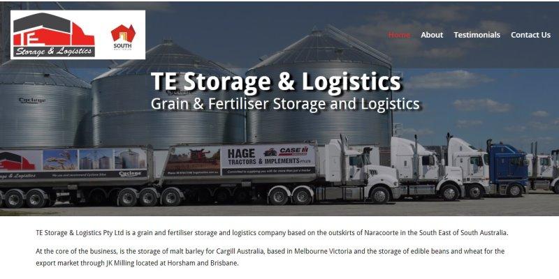TE-Storage-Logistics