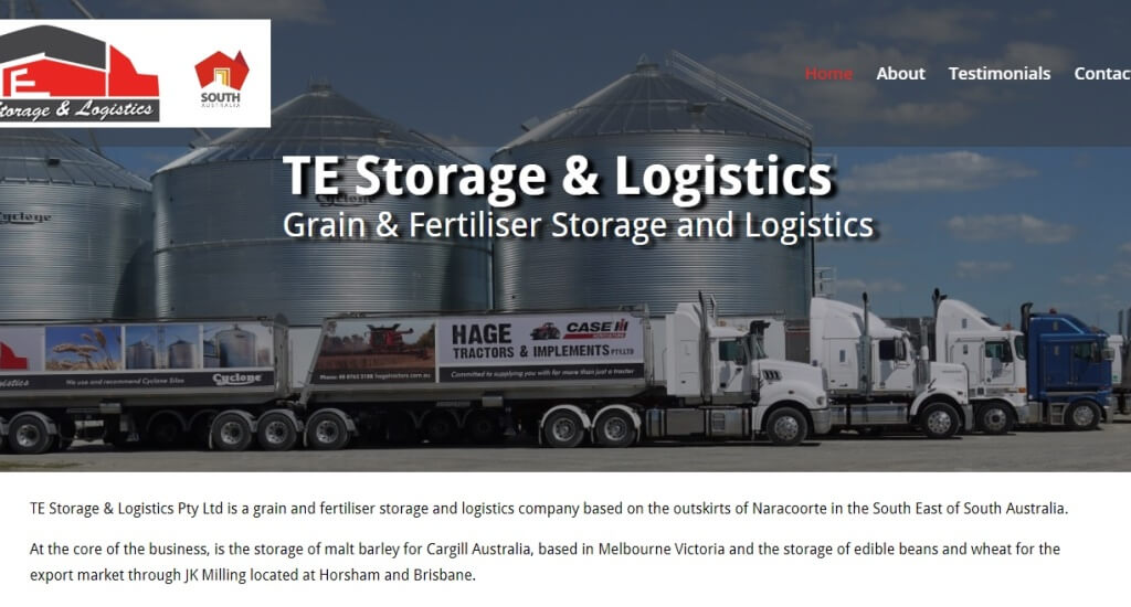 TE-Storage-Logistics
