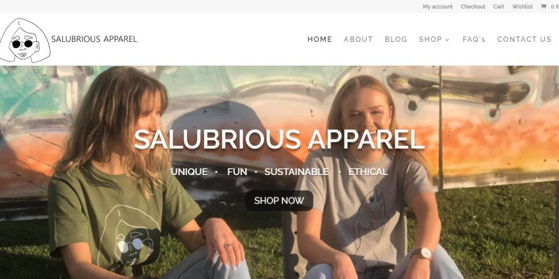 Salubrious-Apparel