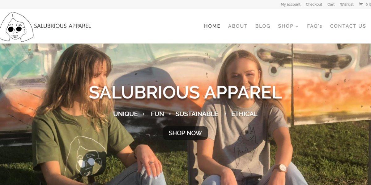 Blacksmiths-Gusto-Marketing